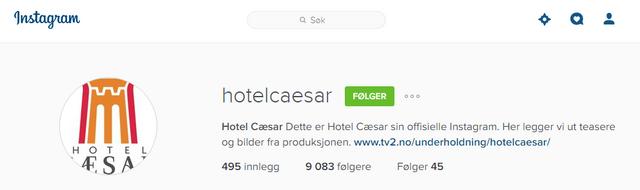 Fil:Cæsar på Instagram.png