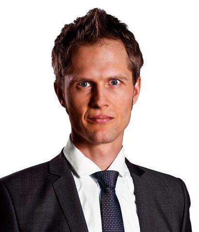 Fil:Jens August.jpg