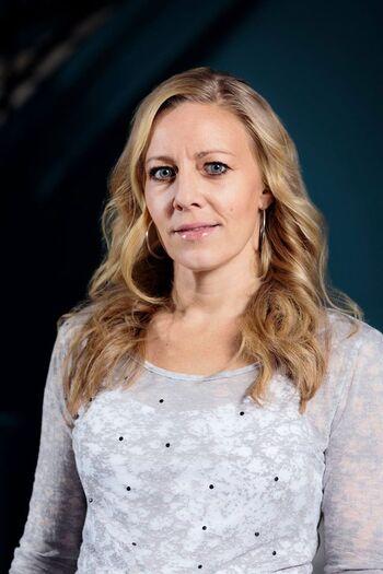 NinniKrogstad2016