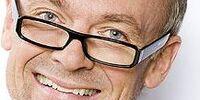Tom Ivar Hove