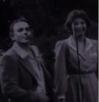 Georg og Ingeborg.png