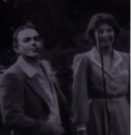 Fil:Georg og Ingeborg.png