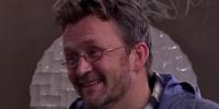 Arvid Johansen