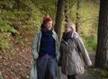 Anja og Juni på tur.png