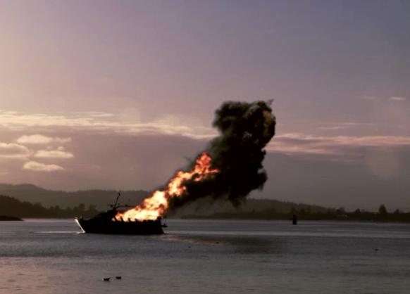 Fil:Yachteksplosjonen i 2013.png
