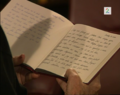 Ingeborgs dagbok.png