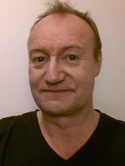 Jørn Morstad
