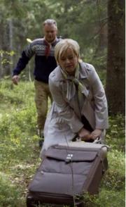 Juni+Gabriel i skog.png