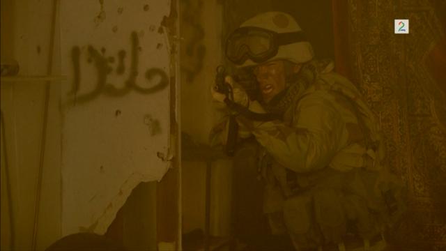 Fil:Storm i Afghanistan.png