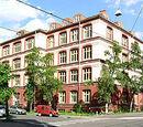 Bjørknes privatskole