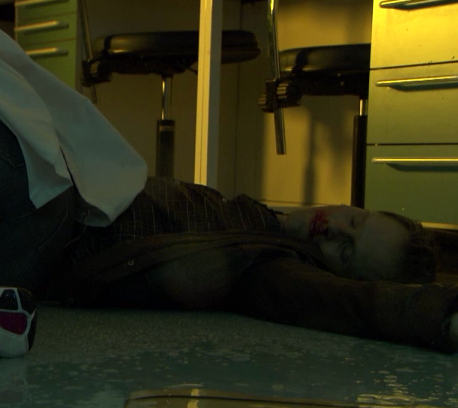 Fil:Jens Augusts siste scene sesong 30.png