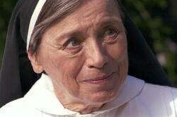 Søster Maria