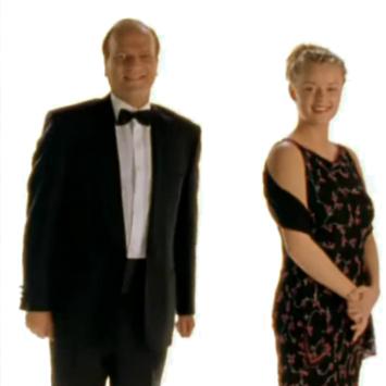Fil:Arne og Sidsel vignett 3.jpg