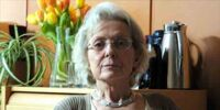 Annemor Araldsen