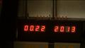 Miniatyrbilete av versjonen frå jan 20., 2012 kl. 20:29