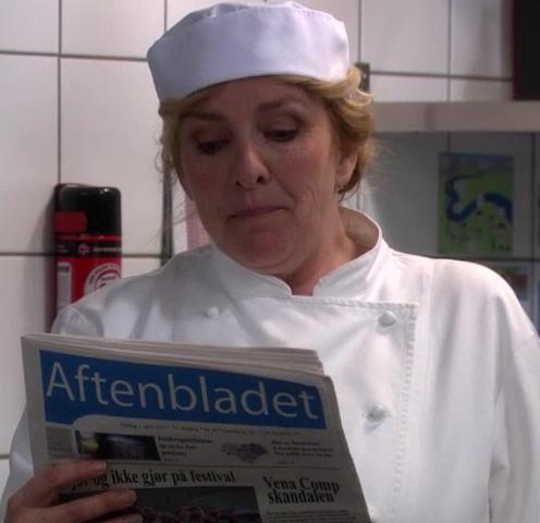 Fil:Hilde aftenbladet.png
