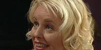 Janecke Stokkbokjær