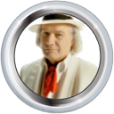 Fil:Badge-picture-5.png