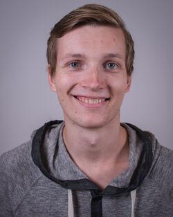 Mathias Ambjør