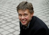 Fil:Christian Wikander webb 1 01.jpg