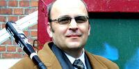 Boris Kirskin