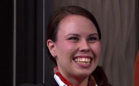 Emilie Larsen