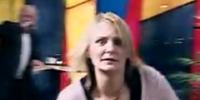 Linda Marie Karlsson