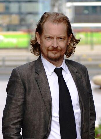 Fil:Lars Reynert Olsen.jpg