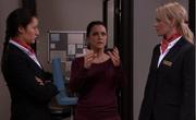 Monica megler