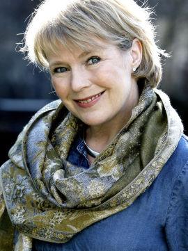 Fil:Birgitte Svendsen.jpg