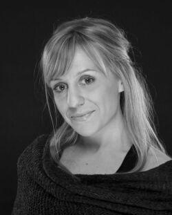 Nanna Borge Bengtson
