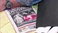 Extra om dødsvirus 2012.png