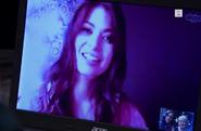 Vanessa skype