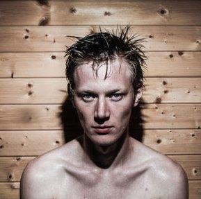 Fil:Lars August Jørgensen.jpg