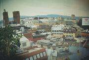 Utikt over Oslo.JPG