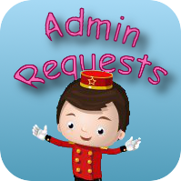 File:AdminRequests.png