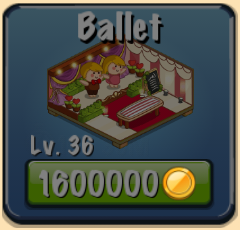 File:Ballet Facility.png