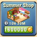 Summer shop Facility