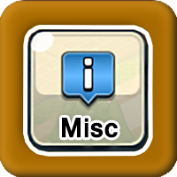 File:Misc Icon.png