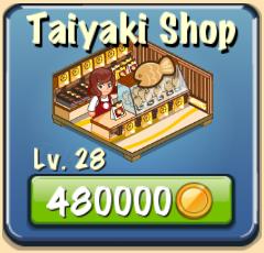 File:Taiyaki Shop Facility.png