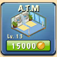 File:ATM Facility.png