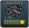 Jewellery Facility