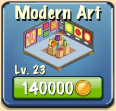 File:Modern art Facility.png