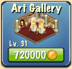 File:Art gallery Facility.png