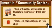 Now Community