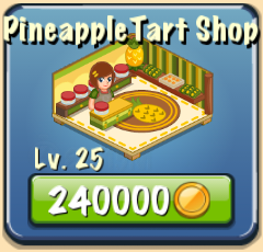 File:Pineapple Tart Shop Facility.png