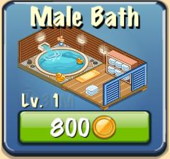 File:002 Male Bath.png