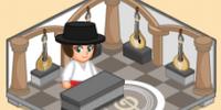 Guitar Shop (2)