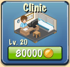 File:Clinic Facility.png