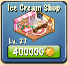 File:Ice cream shop Facility.png